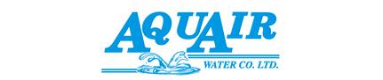 aquair